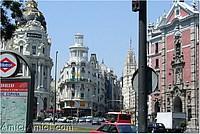 Foto Spagna e Portogallo spagna_portogallo_256