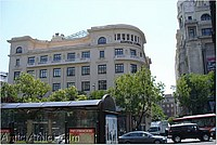 Foto Spagna e Portogallo spagna_portogallo_258