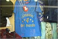 Foto Spagna e Portogallo spagna_portogallo_259