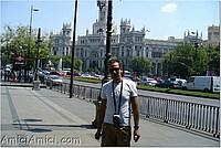 Foto Spagna e Portogallo spagna_portogallo_260