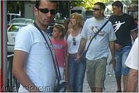 Foto Spagna e Portogallo spagna_portogallo_263