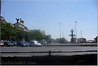 Foto Spagna e Portogallo spagna_portogallo_266