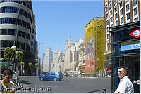 Foto Spagna e Portogallo spagna_portogallo_267