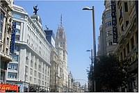Foto Spagna e Portogallo spagna_portogallo_269