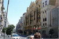 Foto Spagna e Portogallo spagna_portogallo_270