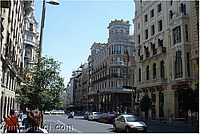 Foto Spagna e Portogallo spagna_portogallo_271