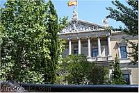 Foto Spagna e Portogallo spagna_portogallo_272