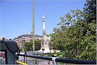 Foto Spagna e Portogallo spagna_portogallo_274