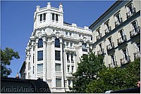 Foto Spagna e Portogallo spagna_portogallo_276
