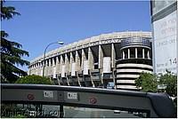 Foto Spagna e Portogallo spagna_portogallo_283