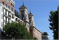 Foto Spagna e Portogallo spagna_portogallo_302