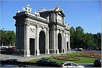 Foto Spagna e Portogallo spagna_portogallo_305