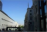 Foto Spagna e Portogallo spagna_portogallo_309