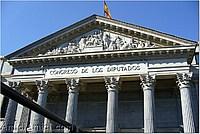 Foto Spagna e Portogallo spagna_portogallo_310