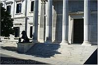 Foto Spagna e Portogallo spagna_portogallo_311