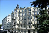 Foto Spagna e Portogallo spagna_portogallo_312