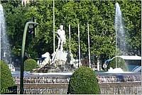 Foto Spagna e Portogallo spagna_portogallo_313