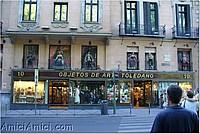 Foto Spagna e Portogallo spagna_portogallo_314