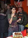 Foto Speedy - Un anno 2007 BarSpeedy 2007 017