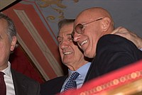 Foto Sport Civilta 2012 - Teatro Regio Parma Sport_Civilta_2012_001