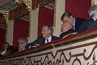 Foto Sport Civilta 2012 - Teatro Regio Parma Sport_Civilta_2012_006