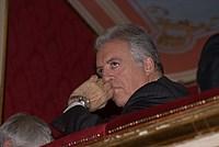 Foto Sport Civilta 2012 - Teatro Regio Parma Sport_Civilta_2012_007
