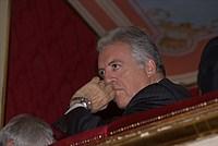 Foto Sport Civilta 2012 - Teatro Regio Parma Sport_Civilta_2012_008