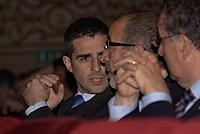 Foto Sport Civilta 2012 - Teatro Regio Parma Sport_Civilta_2012_009