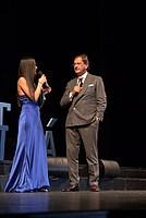Foto Sport Civilta 2012 - Teatro Regio Parma Sport_Civilta_2012_014