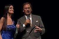 Foto Sport Civilta 2012 - Teatro Regio Parma Sport_Civilta_2012_016