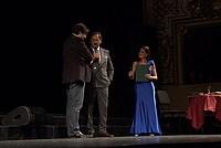 Foto Sport Civilta 2012 - Teatro Regio Parma Sport_Civilta_2012_017