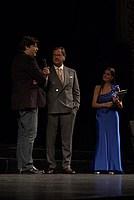 Foto Sport Civilta 2012 - Teatro Regio Parma Sport_Civilta_2012_018