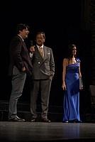Foto Sport Civilta 2012 - Teatro Regio Parma Sport_Civilta_2012_019