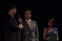 Foto Sport Civilta 2012 - Teatro Regio Parma Sport_Civilta_2012_021