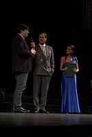 Foto Sport Civilta 2012 - Teatro Regio Parma Sport_Civilta_2012_023