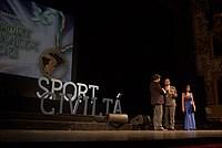 Foto Sport Civilta 2012 - Teatro Regio Parma Sport_Civilta_2012_024
