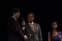 Foto Sport Civilta 2012 - Teatro Regio Parma Sport_Civilta_2012_026