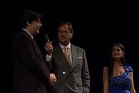 Foto Sport Civilta 2012 - Teatro Regio Parma Sport_Civilta_2012_027