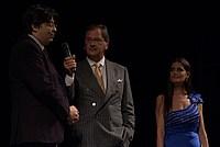 Foto Sport Civilta 2012 - Teatro Regio Parma Sport_Civilta_2012_028