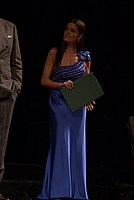 Foto Sport Civilta 2012 - Teatro Regio Parma Sport_Civilta_2012_029