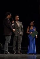 Foto Sport Civilta 2012 - Teatro Regio Parma Sport_Civilta_2012_030