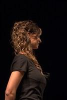 Foto Sport Civilta 2012 - Teatro Regio Parma Sport_Civilta_2012_033