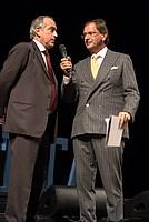 Foto Sport Civilta 2012 - Teatro Regio Parma Sport_Civilta_2012_043