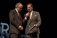 Foto Sport Civilta 2012 - Teatro Regio Parma Sport_Civilta_2012_046