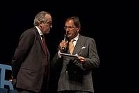 Foto Sport Civilta 2012 - Teatro Regio Parma Sport_Civilta_2012_047