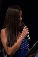Foto Sport Civilta 2012 - Teatro Regio Parma Sport_Civilta_2012_051