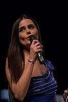 Foto Sport Civilta 2012 - Teatro Regio Parma Sport_Civilta_2012_052