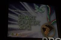Foto Sport Civilta 2012 - Teatro Regio Parma Sport_Civilta_2012_053