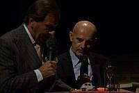 Foto Sport Civilta 2012 - Teatro Regio Parma Sport_Civilta_2012_054