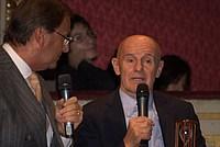 Foto Sport Civilta 2012 - Teatro Regio Parma Sport_Civilta_2012_062